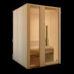 sauna-kit-1