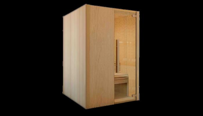 sauna-kit-2