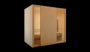 sauna-kit-3