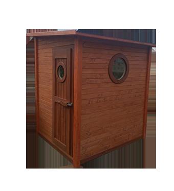 sauna basilea