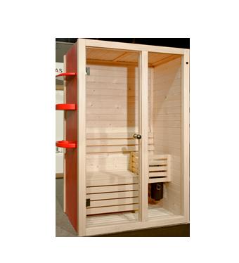 sauna_marsella