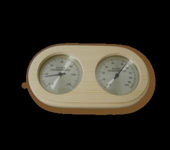 termometro.higrometro